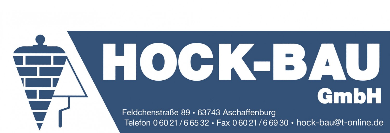 cropped-Hock-Bau_Logo_Hoehe700.jpg